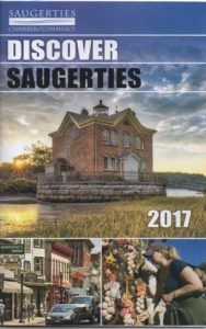 discover-saugerties-cover