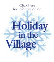 Holiday in the Village button link