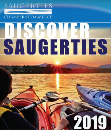 Saugerties Points of Interest